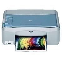HP PSC-300 printer
