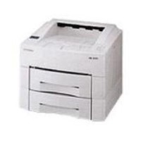 Samsung QL-6050 printer