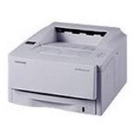 Samsung QL-6100 printer