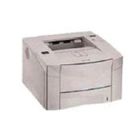 Samsung QL-7000 printer