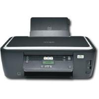 Lexmark S305 printer