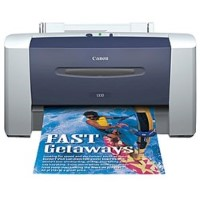 Canon S330D printer