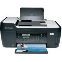 Lexmark S405 printer