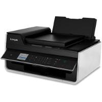 Lexmark S415 printer