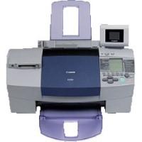 Canon S530D printer