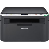 Samsung SCX-3201 printer