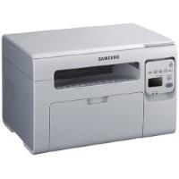 Samsung SCX-3400F printer