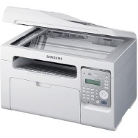 Samsung SCX-3405FW printer