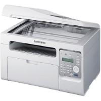 Samsung SCX-3405W printer