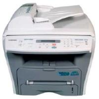 Samsung SCX-4216 printer