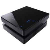 Samsung SCX-4500 printer