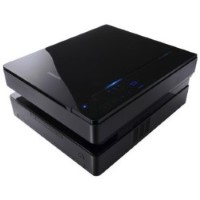 Samsung SCX-4500w printer