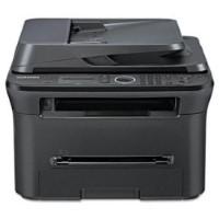 Samsung SCX-4623FW printer