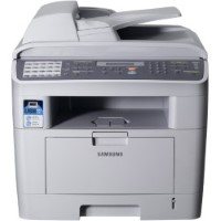 Samsung SCX-4720FN printer