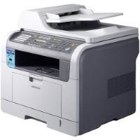 Samsung SCX-5350 printer