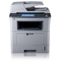Samsung SCX-5935FN printer