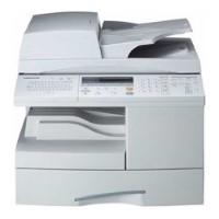 Samsung SCX-6320 printer