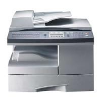 Samsung SCX-6520FN printer
