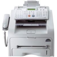 Samsung SF-560R printer