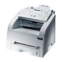 Samsung SF-755P printer