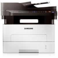 Samsung SL-M2675F printer