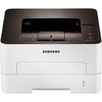 Samsung SL-M2825DW printer