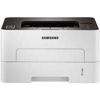 Samsung SL-M2830DW printer