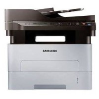 Samsung SL-M2870FW printer