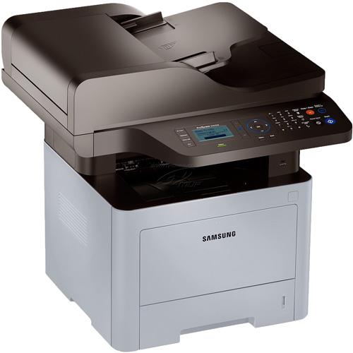 Samsung ProXpress-M3870FW printer