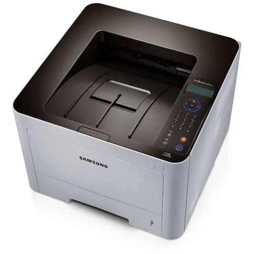 Samsung SL-M4020ND printer