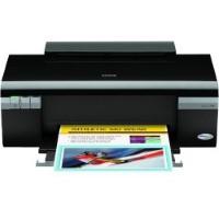 Epson Stylus C120 printer
