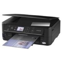 Epson Stylus NX635 printer