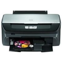 Epson Stylus Photo R260 printer