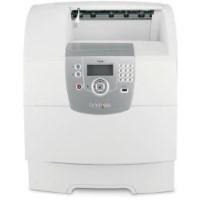 Lexmark T644tn printer