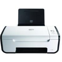 Dell V105 printer