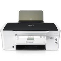 Dell V313w printer