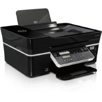 Dell V515w printer