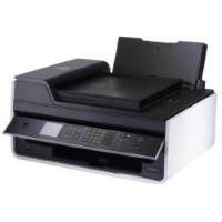 Dell V525w printer