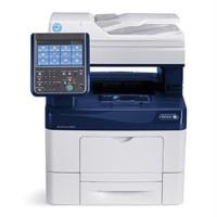 Xerox WorkCentre-6655i printer