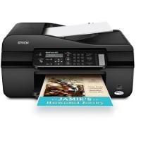 Epson WorkForce 320 printer