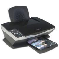 Lexmark X1290 printer