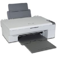 Lexmark X2330 printer
