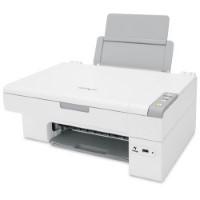 Lexmark X2470M printer