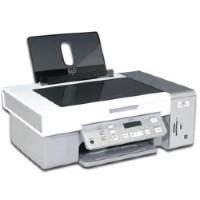 Lexmark X4530 printer