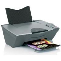 Lexmark X5210 printer