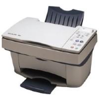 Lexmark X83 printer