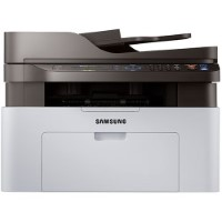 Xpress M2070FW printer