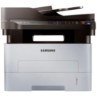 Xpress M2880FW printer
