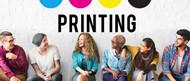 How to Choose a Home Printer