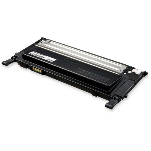 Remanufactured replacement for Samsung CLT-K409S black laser toner cartridge